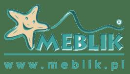 logo_meblik