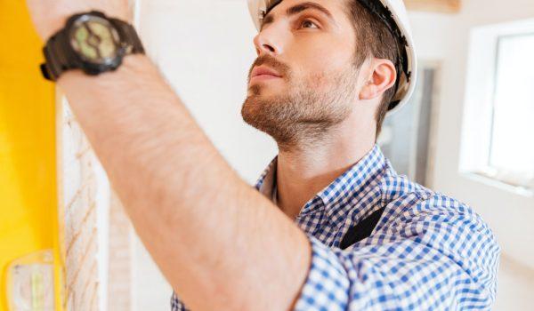 close-up-portrait-of-a-construction-builder.jpg
